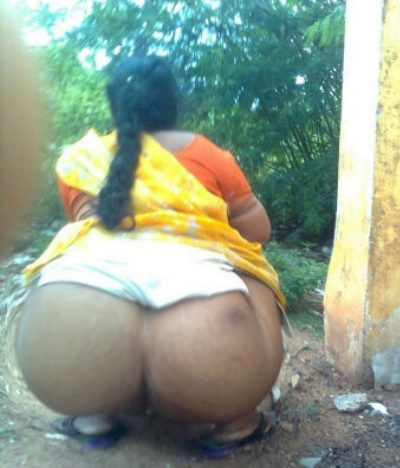 bd incest choti