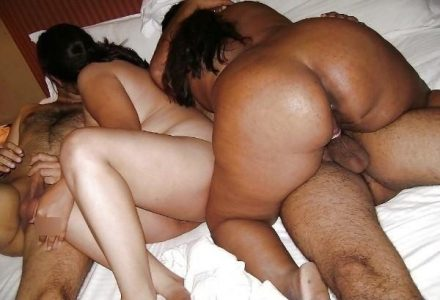 group sex choti
