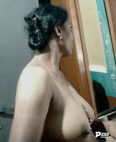 bangla sex golpo